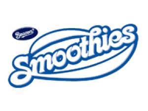 brandsmoothieslogo300x225