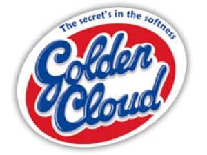 goldencloudlogo300x225
