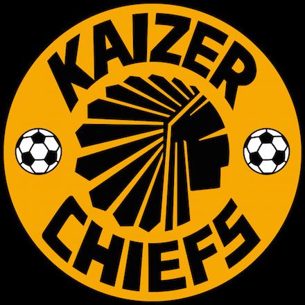 Kaizer-Chiefs440