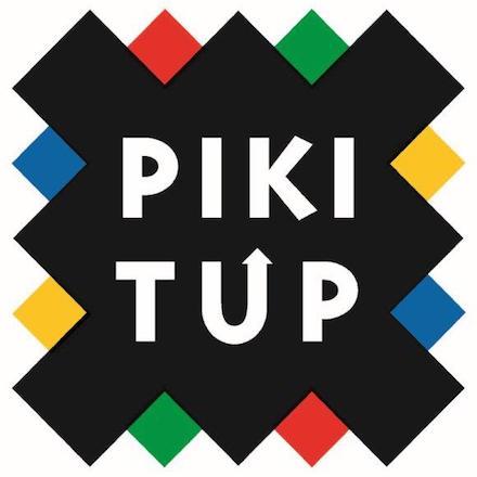 New Pikitup Logo 440